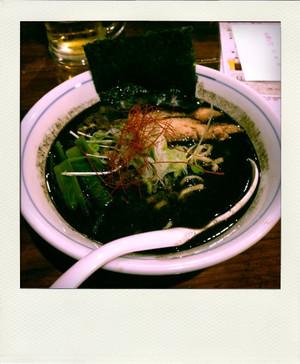 Image_kuro_ccpola